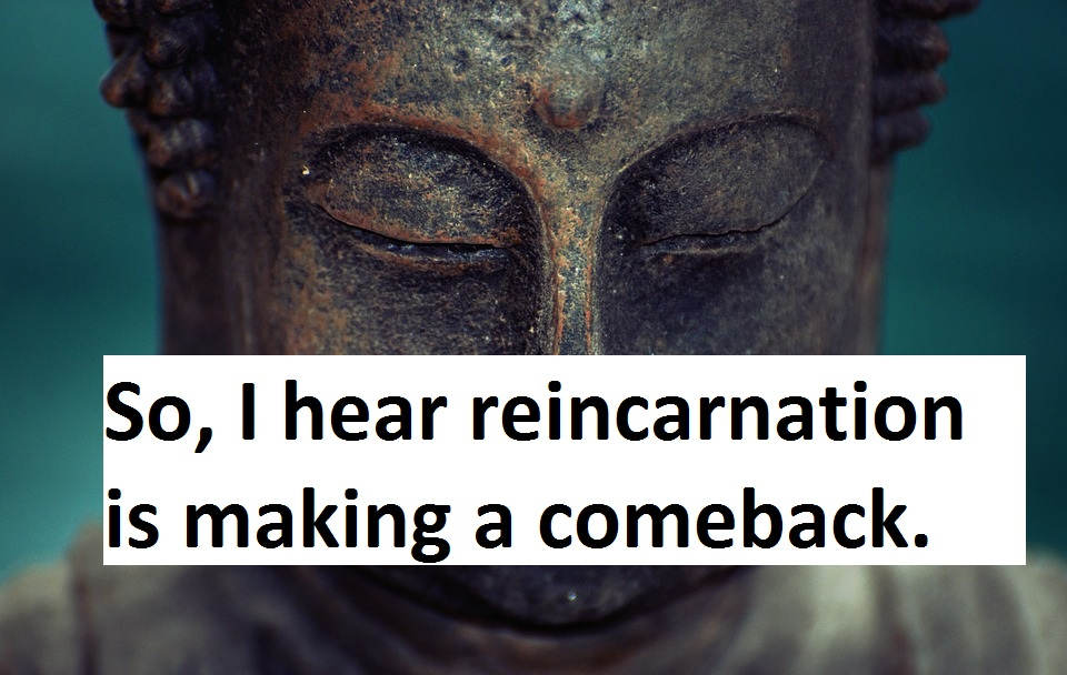 [Top 30+] Buddha Pick Up Lines For Inner Peace! 4