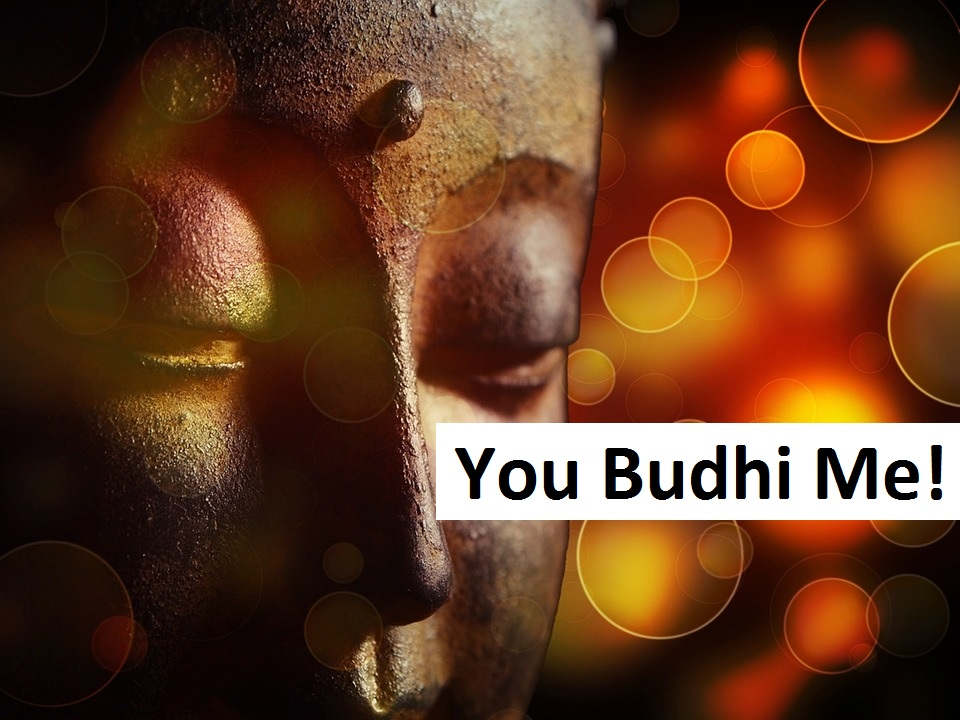 [Top 30+] Buddha Pick Up Lines For Inner Peace! 6