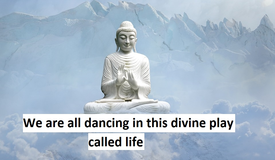 [Top 30+] Buddha Pick Up Lines For Inner Peace! 7