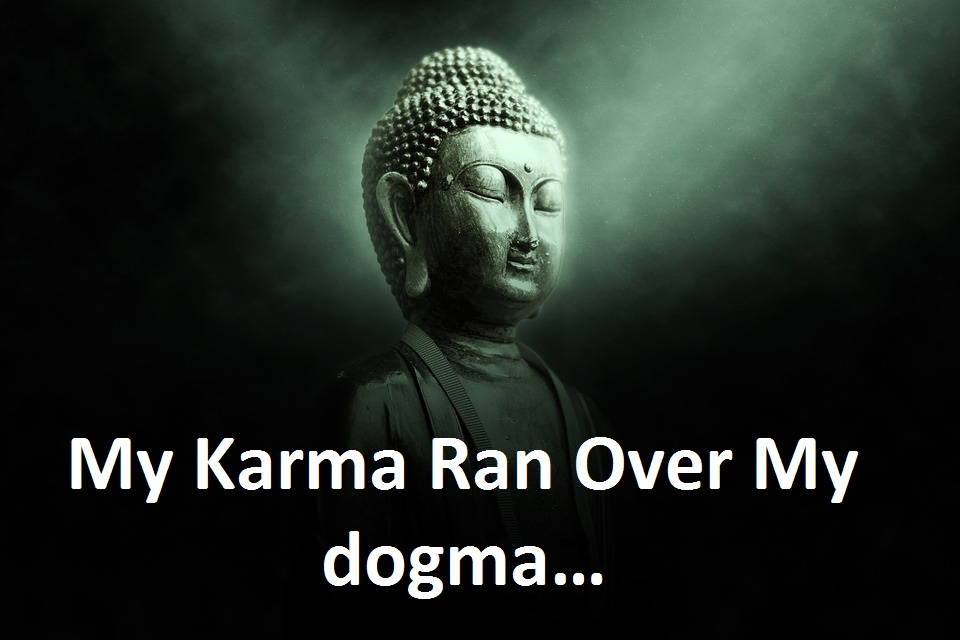 [Top 30+] Buddha Pick Up Lines For Inner Peace! 8