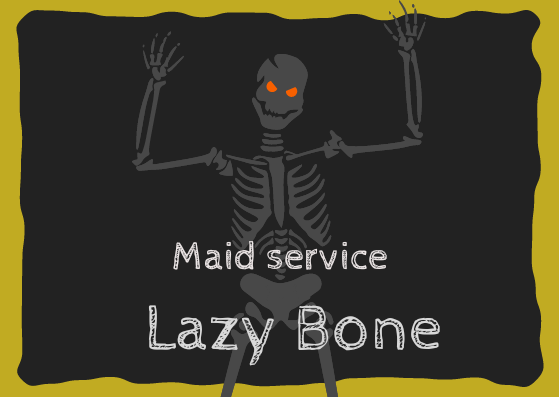 Top 40] Skeleton-Bone Puns to Freak You Out! - All Pick Up Lines