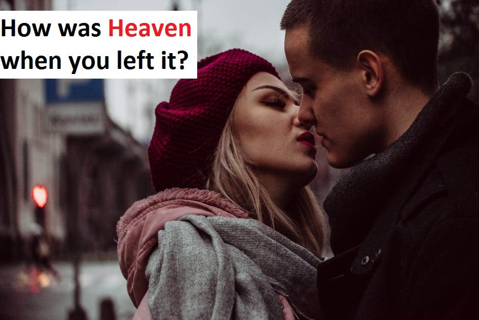 romantic-sweet-smooth-love-kissing-valentines pick up lines