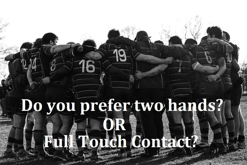 [Top 30] Rugby Pick Up Lines for Die Hard Sports Fans! 4