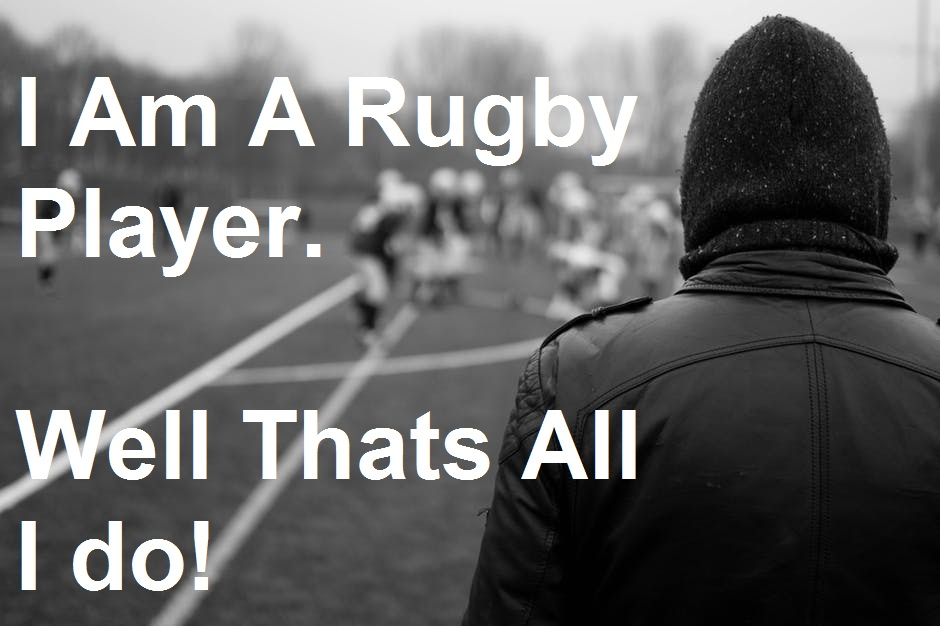 [Top 30] Rugby Pick Up Lines for Die Hard Sports Fans! 6