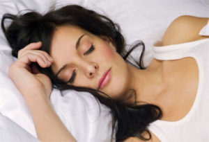 [Top 40] Sleeping Bedtime Pick Up Lines » All Pick Up Lines