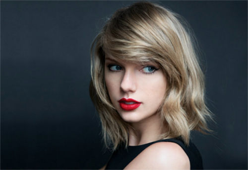 [Top 30] Taylor Swift Pick Up Lines For Music Lovers! 1