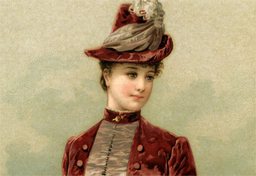 [Top 20] Victorian Pick Up Lines that will take you in 1800s 1