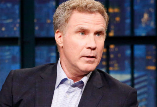[Top 20] Will Ferrell Pick Up Lines that are Evergreen! 4