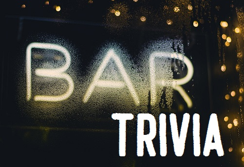 [Top 100+] Bar-Pub Trivia Questions and Answers-To Host a Trivia Night! 18