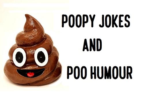 [Top 40+] Poop Jokes, Puns and Memes Never Heard Before! 2
