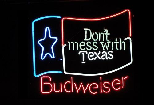 [Top 80+] Wild West Texas Pick Up Lines 1