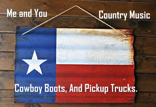 [Top 80+] Wild West Texas Pick Up Lines 4