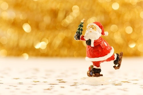 Top 50+ Christmas Trivia Questions And Answers 3