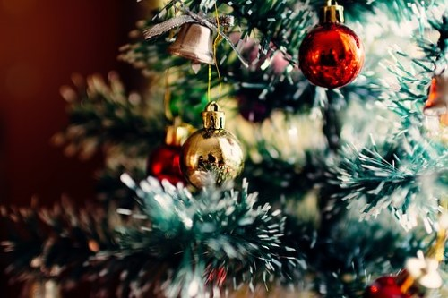 Top 50+ Christmas Trivia Questions And Answers 4