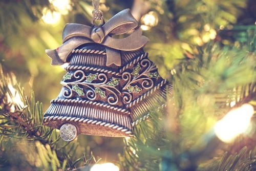 Top 50+ Christmas Trivia Questions And Answers 5