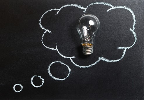 Top 50 Inventors and Their Inventions Quiz,Trivia Questions and Answers 6