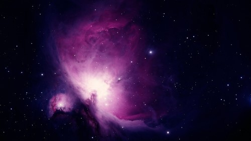 Top 50+ Space,Universe Trivia Questions and Answers 13