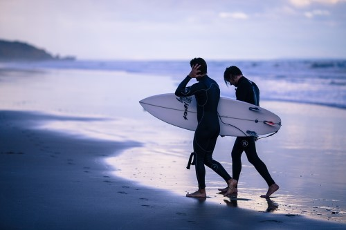 [Top 30] Surfing Pick Up Lines to Impress a Surfer! 4