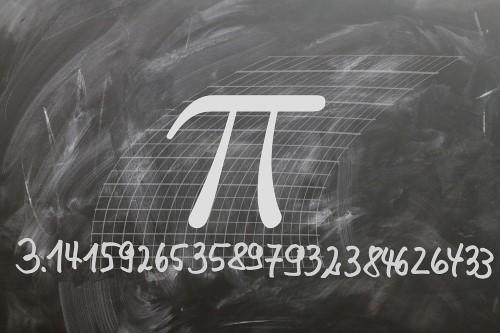 [Top 100] Maths Pick Up Lines To Impress a Math Geek! 3