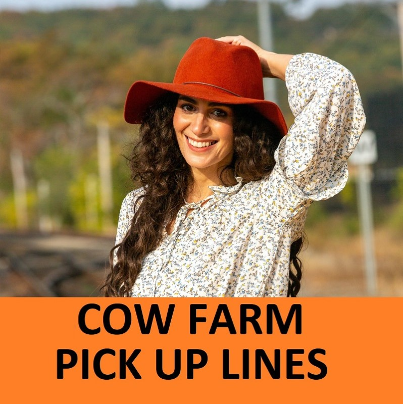 cow-pick-up-lines
