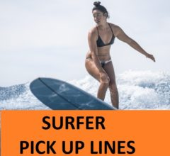 [Top 30] Surfing Pick Up Lines to Impress a Surfer! 5